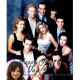 Stars Come Out in twitter To Celebrate 90210 Day