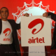 Bharti Airtel Launches 'Airtel Money' Service