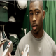 Revis All Set to Rebound in New York Jets