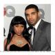 Drake And Nicki Minaj Tweet About Tying The Knot