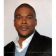 Tyler Perry Reveals his Horrible Chilhood Experiences in Oprah Winfrey Show
