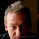 'Sanctum' Actor Richard Roxburgh Speaks