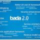 Samsung Bada 2.0 To Host NFC and Improvements