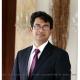Rajan Anandan Joins Google Inc India