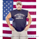 Larry The Cable Guy Reveals American History