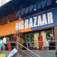 Big Bazaar Bonanza For Buyers