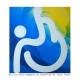 World Disability Day Observed Today across the World