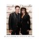 Marie Osmond Recalls Son's Death To Oprah Winfrey
