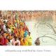 Chhath Puja: BJP Demands Public Holiday