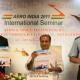Aero India 2011 Begins