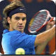 Youzhny beats Wawrinka in 5 sets in Open quarters