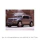 Ford Explorer 2011 Gets IIHS Nod