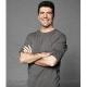 Simon Cowell's Spanish Villa Vandalised
