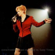 'If I Were A Boy': Reba McEntire Channels Beyonce Knowles