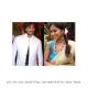 Vivek Oberoi And Priyanka Alva To Tie The Knot Today