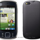 Motorola Cliq XT will not have Android 2.1 Update