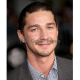 Shia LaBeouf tops Forbes list of Hollywood stars who give most bang for their buck