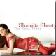 Haven't got my due in Bollywood, rues Udita Goswami