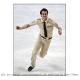 US Figure Skating Championships 2011 Fever Still On