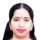 Swarnalatha Singer's Last Rites