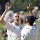 India Vs New Zealand: The Drama Continues