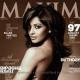 Bipasha Basu Goes Topless For Maxim