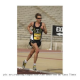 P. F. Chang's Rock 'N' Roll Arizona Marathon: Josh Cox And Sally Meyerhoff Win
