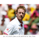 Paul Collingwood Bids Adieu To Test Cricket