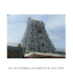 Tirumala Temple: Authorities Refute Jewelry Larceny