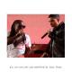 Drake 'Miss Me' Video Premieres