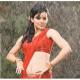 Haji Mastan's Wife Played By Kangana Ranaut?