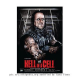 """""""Hell In A Cell 2010″ Results: An Insight"""