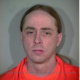 Jeffrey Landrigan Executed In Arizona