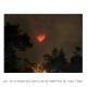 Indonesian Volcano Affects Barack Obama Visit