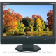 Top 10 LCD Monitors for Desktops in India 2010