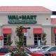 Cyber Monday Deals From Walmart