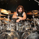 Mike Portnoy Leaves Dream Theater!!