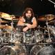 Mike Portnoy Leaves Avenged Sevenfold