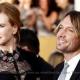 Screen Actors Guild Awards Unleashes Nicole Kidman's Secret