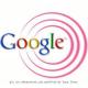 Google Gives Away $1k Christmas Bonus To Employees