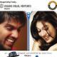 Boss Engira Baskaran Premiere Blazed by Nayanthara and Arya