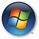Microsoft to Issue Critical Patches for MS Office