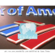 Bank Of America Denies Services To Wikileaks, New DDOS Wave incoming?