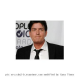 Charlie Sheen Teeth: Are They Gold?