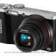 Samsung WB700: Excellent Slim Camera