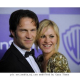 True Bloods's Anna Paquin And Stephen Moyer Exchange Vows