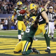 Super Bowl: Green Bay Packers Succeed Despite Injuries