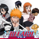 Fake Bleach Episode 284 Videos Floods the Web!