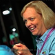 Meg Whitman Enters Governor Race