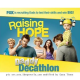 Raising Hope: Whats New in This New Fox Comedy Show?
